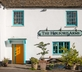 The Holford Arms - Gallery - picture