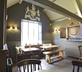 The King's Arms - Gallery - picture