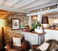 The Lion Inn - Gallery - picture