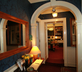 The Moda House - gallery - picture