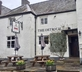 The Ostrich Inn - gallery - picture