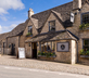 The Royal Oak Tetbury - Gallery - picture