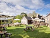 The Royal Oak Tetbury