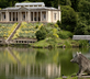 The Temple, Stancombe Park - gallery - picture