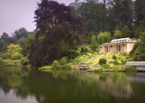 The Temple, Stancombe Park