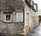 The Village Pub - Gallery - picture