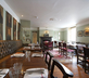 The Wheatsheaf - Gallery - picture