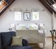 Tudor Farmhouse Hotel - gallery - picture
