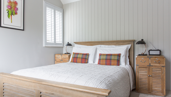 Daisybank Cottage Boutique B&B - gallery