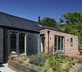Daisybank Cottage Boutique B&B - gallery - picture