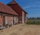 Gins Barn - Gallery - picture