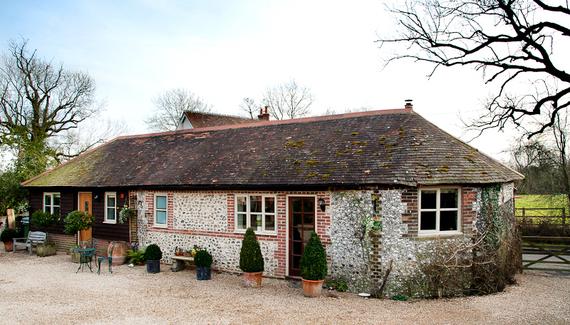 Manor House Exton - Gallery