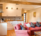 Manor House Exton - Gallery - picture