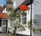The Bakers Arms - gallery - picture
