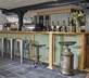 The Crown Inn - Gallery - picture