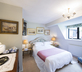 Tudor House B&B - Gallery - picture