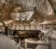 The Bridge Inn - Gallery - picture