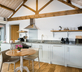 Lordship's Barns - Gallery - picture