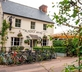 The Alford Arms - Gallery - picture
