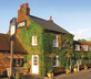 The Bricklayers Arms - Gallery - picture