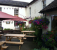 The Dukes Head - Gallery - picture