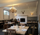 The Fox & Hounds - gallery - picture