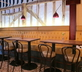 Water Lane Bar & Restaurant - Gallery - picture