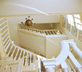 Westbourne House - gallery - picture