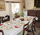 Charcott Farmhouse - gallery - picture