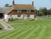 Coldharbour Cottage