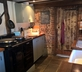Coldharbour Cottage - Gallery - picture