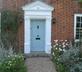 Handley Cross - Gallery - picture