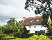 Ramsden Farm