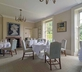 Read's Restaurant with Rooms - Gallery - picture