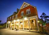 The Chaser Inn