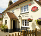 The Compasses Inn - Gallery - picture