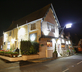 The Dog at Wingham - Gallery - picture