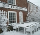 The Ferry Inn - Gallery - picture