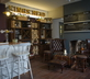 The Kings Head - Gallery - picture