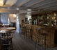 The Oxney Gourmet Pie & Burger Bar - Gallery - picture