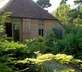 The Potting Shed - gallery - picture
