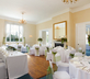 The Queen's Inn - gallery - picture