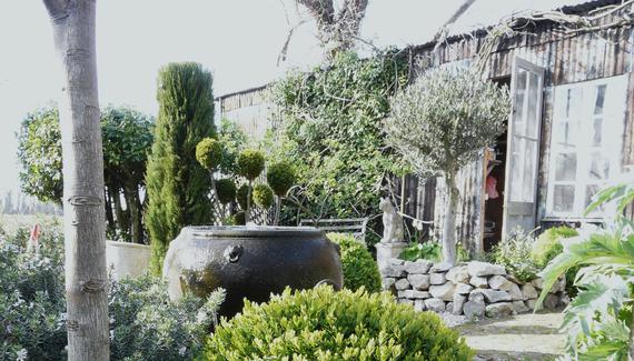 Waterlock House - Gallery