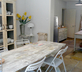Waterlock House - Gallery - picture