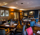The Millstone, Mellor - Gallery - picture