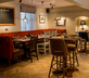 Millstone at Mellor - Gallery - picture