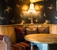 The Cartford Inn - Gallery - picture