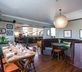 The Eagle & Child - Gallery - picture