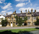The Inn at Whitewell - gallery - picture