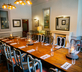 Toll House Inn - Gallery - picture